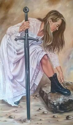 For the devil comes to steel, to kill and to destroy.  Do not be the fool and walk blindly into marriage.  You will have to fight for it, fight to keep it, but you can not do it alone.  You must be one with your spouse and with Jesus leading the way it will all be okay.