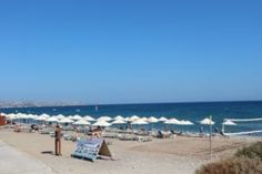 The Village Of Kiotari In Rhodes, Although Beautiful In Many Ways, Is Lacking In Areas When You Compare It To Other Island Locations. Come And See Kiotari Here Princess Hotel, Rooms To Let, Beach Relax, Best Swimmer, 5 Star Resorts, Windsurfing, Rhodes, Go Outside, Where To Go