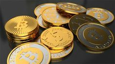 Fiat Currencies and Bitcoins: Are They the Same Thing?