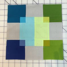 Such a small block. 11 different and some imperfect math. for Melissa Quilting Ideas, Different, Im Not Perfect, Quilts, Blanket, Math, Rugs, Photos, Inspiration