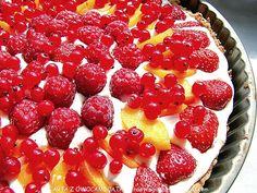 PotrawyRegionalne: OGÓRKI KANAPKOWE W SŁODKO OCTOWEJ ZALEWIE Z KURKUMĄ Caviar, Raspberry, Fish, Meat, Fruit, Pisces, Raspberries