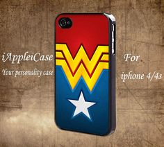 SEE THIS? Want to win it? Head on over to the Confessions of a Wonder Woman Wannabe Giveaway going on right now...but hurry. This contest ends 4/18, friends.  http://www.jennyleesulpizio.com  iphone case iphone 4 case phone 4s case phone 4s by iAppleiCase,