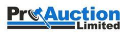 #Asset & Equipment Valuation Services | #ProAuctionLtd www.proauction.ltd.uk