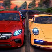 Real Driving Sim Mod (Unlimited money/gold) APK For Android Kang The Conqueror, Pokemon Universe, Popular Pokemon, Beetle Car, Car Trailer, Motion Video, Sims Mods, New Engine, Car Parking