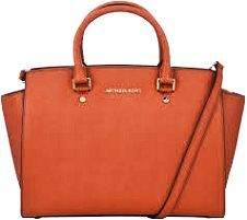 Mulberry - Small Darley Satchel in Macaroon Pink Small Classic Grain