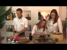 Café com Arte- Falso Couro  - Episódio 26