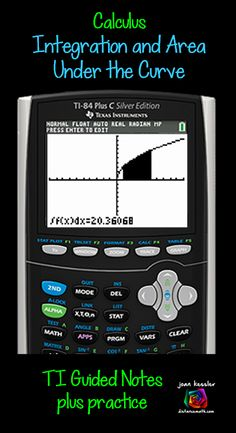Calculus Graphing Calculator Help sheets with Practice activity. Great for AP Calculus Math Help, Fun Math, Algebra Help, Learn Math, Calculus Humor, Math Humor, Geometry Lessons, College Math, Math Courses