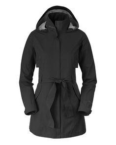 Women's Kona Trench Coat | Eddie Bauer