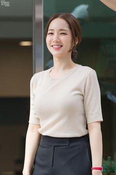 Korean Beauty Girls, Korean Women, Asian Beauty, Korean Girl, Park Min Young, Korean Celebrities, Celebrities Fashion, Korean Actresses, Beautiful Asian Women