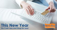 We can help with your #NewYearResolution to save money in the #NewYear!  Top deals to help you save as you shop or travel Start redeeming today: http://www.couponcanny.in/new-year-deals/