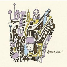 Found 9 Crimes by Damien Rice with Shazam, have a listen: http://www.shazam.com/discover/track/44540053