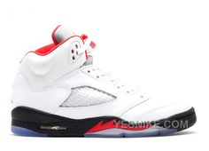 http://www.yesnike.com/big-discount-66-off-air-jordan-5-retro-girls-2013-release-sale-307642.html BIG DISCOUNT! 66% OFF! AIR JORDAN 5 RETRO GIRLS 2013 RELEASE SALE 307642 Only $74.00 , Free Shipping!