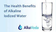 AlkaVoda (@AlkaVoda) | Twitter Alkaline Water Ionizer, Hydrogen Water, Shower Filter, Water Filter, Filters, Water Bottle, Twitter, Water Purification, Water Bottles
