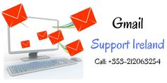 It is not strange to have several emails account, Gmail also provides email service which is developed by google, it has numerous use for internet user. And we are technical support provider to the customer, so you can contact us anytime on Gmail support number +353-212063254 For more detail visit our site: http://gmail.supportnumberireland.com