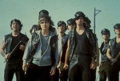 the warriors 1979 david patrick kelly
