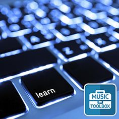 OU Digital Skills Self-assessment pathway Digital Literacy, Library Services, Study Skills, Self Assessment, Music Education, Pathways, Learning Activities, University, Success
