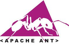 Getting Started with APACHE ANT http://www.360logica.com/blog/2016/01/getting-started-with-apache-ant.html