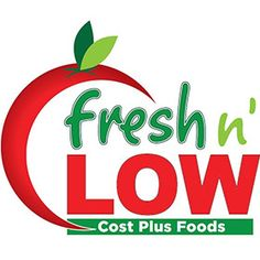 Fresh n' Low - Dahlonega, GA #georgia #DahlonegaGA #shoplocal #localGA
