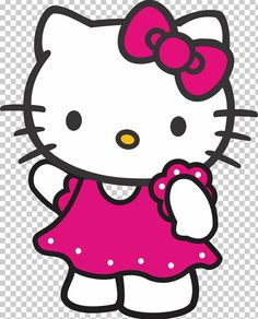 This PNG image was uploaded on August pm by user: StrongStomp and is about Artwork, Canvas Print, Character, Choco Treasure, Drawing. Foto Hello Kitty, Hello Kitty Bow, Hello Kitty My Melody, Hello Kitty Items, Hello Kitty Birthday, Hello Kitty Clipart, Hello Kitty Cartoon, Hello Kitty Characters, Hello Kitty Printable