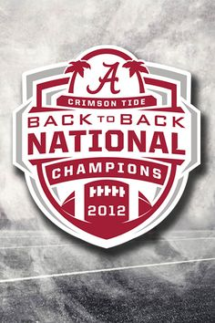 Alabama IPhone Wallpapers Football Schedule Pictures College Rules