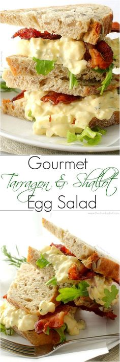 ... Crafts and Recipes on Pinterest   Carrot Cakes, Easter and Easter Eggs