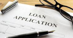 how to apply pravai loan tips | Bignewslive