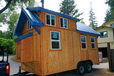 molecule-tiny-house-12