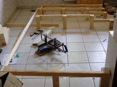 die 36 besten bilder von fensterl den bauen architectural materials wood windows und. Black Bedroom Furniture Sets. Home Design Ideas