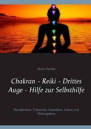 Bildergebnis für heinz duthel News Around The World, Around The Worlds, Reiki, International Books, Leading Hotels, Public Profile, Yoga, Dalai Lama, Travel Agency