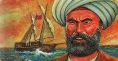 """TARİHİN TOZLU SAYFALARINA İTİLEN ULU BİR TÜRKMEN: ÇAKA BEY """"Malazgirt Meydan Muharebesi,Bizans İmparatorluğu için büyük bir darbe oldu.Zira bu zaferden sonra Türkmenler çok kısa bir sürede Anadolu coğrafyasına yayıldılar ve birdaha ayrılmamak üzere yerleştiler."""""""