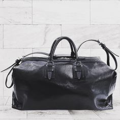 http://www.khoicorp.com/shop/the-expedition-in-black-leather