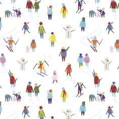December mobile wallpapers & desktop background
