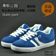 Globe skateboard shoes 38 39 40 shoes skateboarding shoes suede cowhide  casual hip-hop shoes 83f22ec4231