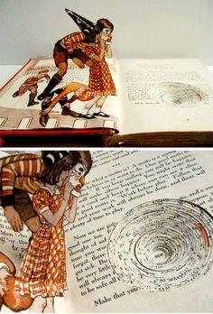jen khoshbin book arts