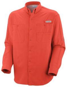 1dc1e0c24e1 8 Best UV Shirts images | Uv shirt, Long sleeve shirts, T shirts