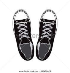 Converse Chuck Taylor All Star 2 Year of the Rooster Pack