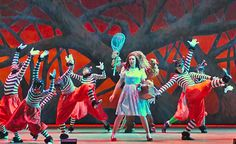 wizard of oz broadway musical | Leave a Reply Cancel reply