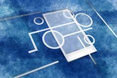 Sefaz cria sistema para acompanhamento eletrônico de informações tributárias de contribuintes