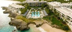 Viceroy Anguilla to be Four Seasons Anguilla