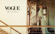 Vogue Articulo