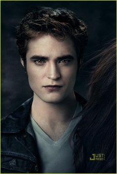 """""""Edward Cullen"""""""