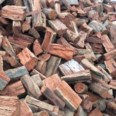 Blue Gum Bulk - Order per 1000 pieces @ Buy Firewood, Bulk Order, Fire Starters, Cape Town, Blue