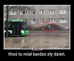 Bezuzyteczna.pl | Codzienna dawka wiedzy bezuzytecznej Very Funny Memes, Wtf Funny, Funny Quotes, Hilarious, Funny Comics, Haha, Funny Pictures, Jokes, Cool Stuff