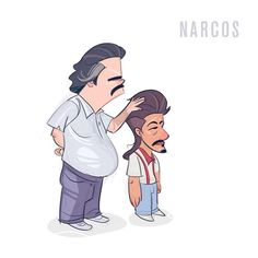 Narcos on Behance Don Pablo Escobar, Pablo Escobar Quotes, Pablo Emilio Escobar, Cowboy Bebop, Blue Exorcist, Narcos Wallpaper, Narcos Poster, Inu Yasha, Weed Art