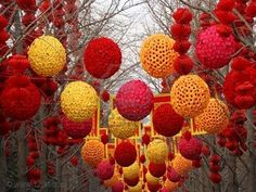 Ornaments For Decorating The Rooms In The New Year 2011 chinese-new-year-decorations-ditan-park-beijing-china--during-lunar-new-year-many-parks-and-temples- – Home Design Decorates