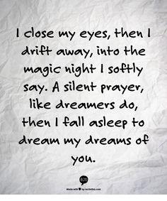 Sweet Dreams lyrics - Roy Orbison - Genius Lyrics