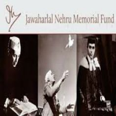 Looking for Jawaharlal Nehru Scholarships for Doctoral Studies Visit Yosearch for Scholarships 2015 eligibility, application form, last date and Scholarships For College Students, Jawaharlal Nehru, Last Date, Application Form, High School Students, Study Abroad, Affair, Memories, Ministry
