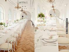 #receptions | VIA #WEDDINGPINS.NET