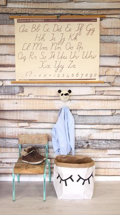 http://www.kinderkamerinstijl.nl/merk/tellkiddo/tellkiddo-papieren-opbergzak-gesloten-ogen-klein