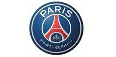 Live ☆KAB Sport.fr: Foot - Ligue des champions: Le PSG sans Pastore, D...